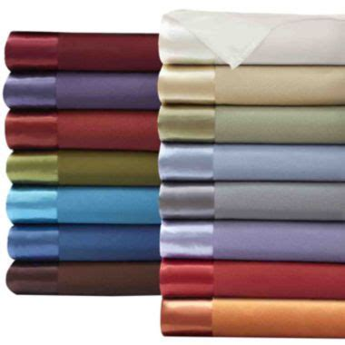thesweethome best sheets micro flannel 174 all seasons year round sheet blanket
