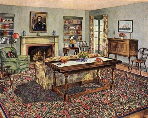 17 best images about 1920s home decor on