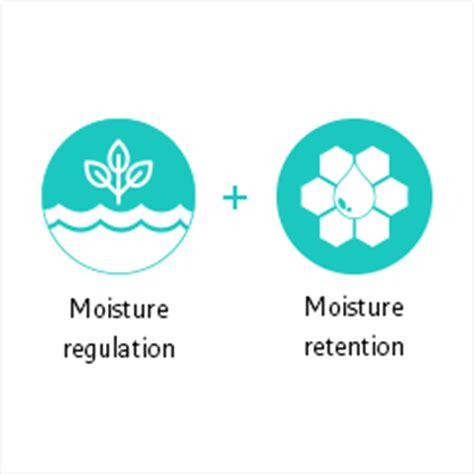 Skincare White Dew Emulsion skincare white dew original oule essence laneige sg