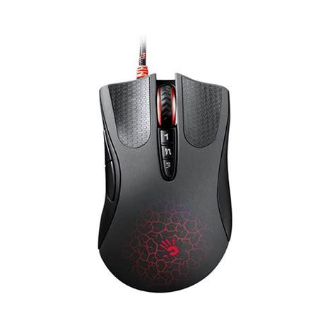 Mouse Bloody a4 tech bloody a9 multi gaming mouse vatan bilgisayar