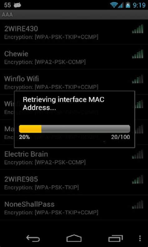 free wifi hacker for android mobile wifi password in android mobile 187 wifi password