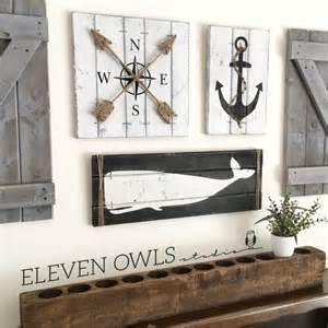 best 20 rustic decor ideas on nautical
