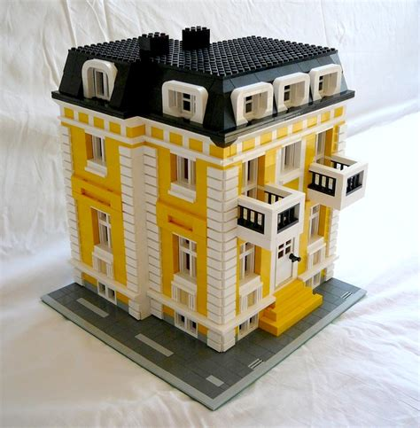 lego houses lego house flickr photo sharing