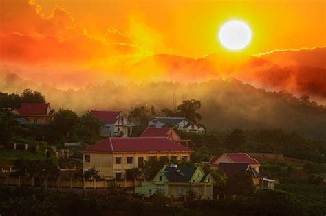 52 places to go in 2016 da lat among 52 places to go in 2016 vietnam visa