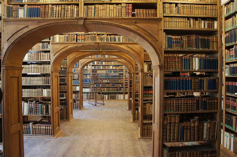 englischer garten bibliothek g 246 rlitzer museen