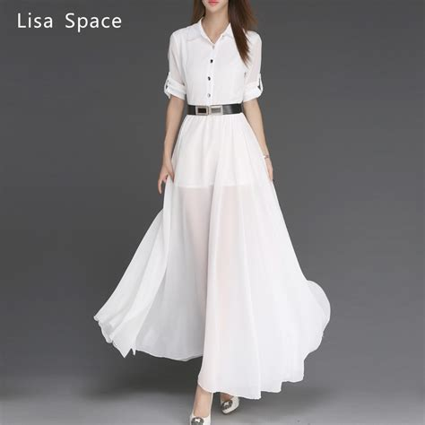 Supplier Batiqa Dress By Naura popular flowing summer dresses buy cheap flowing summer