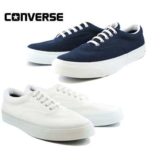Jual Converse Skid Grip footmonkey rakuten global market converse slip on sneakers converse skidgrip skid grip slip
