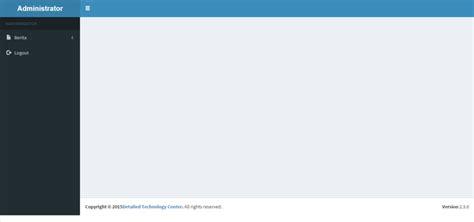 membuat form login dashboard admin dengan php mysql membuat form login dashboard admin dengan php mysql