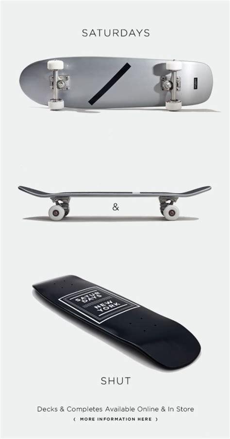 Skateboard Design Vorlagen 32 besten sport bilder auf hs sport abenteuer
