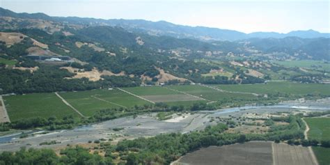 Sonoma County Property Records Information For Sale To The
