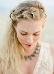 braided hairstyles for 30 pretty braided hairstyles for all occasions pretty