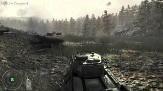 call of duty 4 1.7 торрент