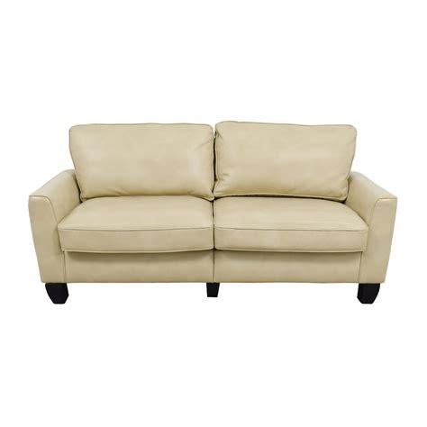 decoro sofa decoro sofa decoro leather sofa slovenia dmc thesofa