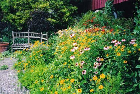 flower garden layout landscape services pipersville garden layout ideas
