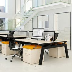 Elevating Desk Work Surface by The Ology Height Adjustable Desk Is The Desk