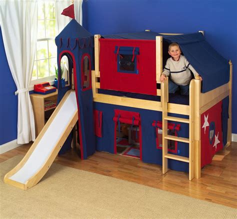 little boys bedroom set little boy bedroom sets home furniture design