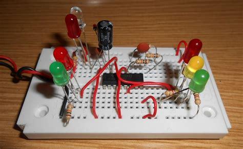 diode 1n4148 funktion kalenderwettbewerb 2016