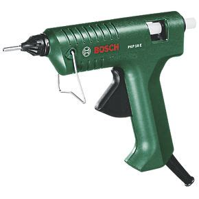 Bosch Pkp18e Glue Gun Murah bosch pkp18e glue gun 240v glue heat guns screwfix