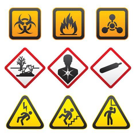imagenes y simbolos en la vida cotidiana para que serve o mapa de risco
