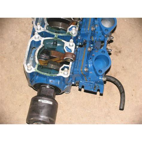 motor boat vs jet ski polaris jetski pwc jet ski jet motor engine 780 crank and