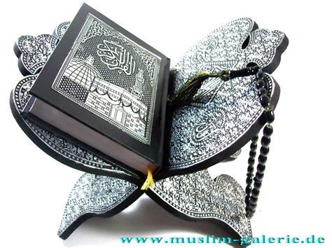 Al Quran Terjemahnya 44 Al Muyyasar Box koran quran stand holder only 29 90 your islamic store