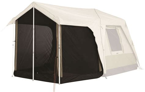 awning with screen black wolf turbo awning screen room 300 snowys outdoors