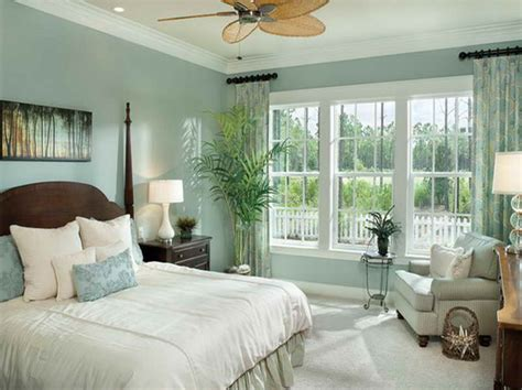 Bedroom Colour Schemes by Bedroom Color Schemes Bedrooms With Soft Color Color