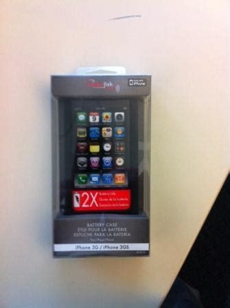 6 iphone battery recall rocketfish battery for iphone 3g 3gs recalled by best buy due to hazard cpsc gov