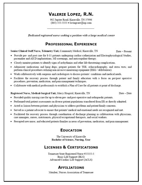 marvelous design professional experience resume work experience