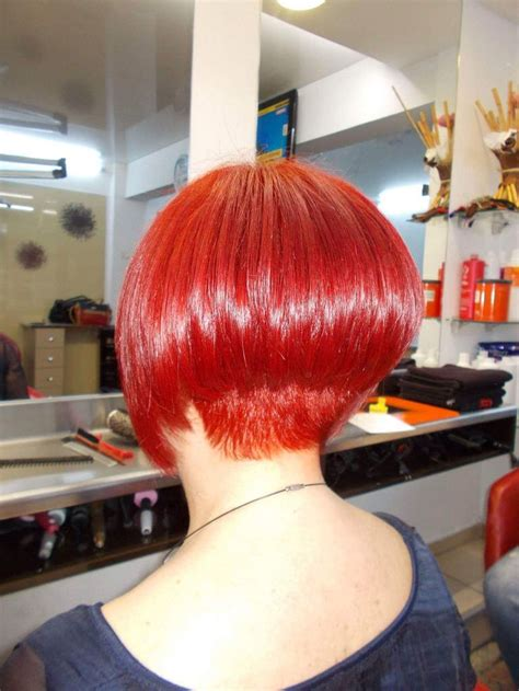 sissy bois haircut 1000 images about bobs on pinterest inverted bob bob