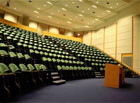 empty classroom singularity hub