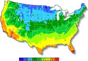 usda map usda zone maps bob vila radio bob vila