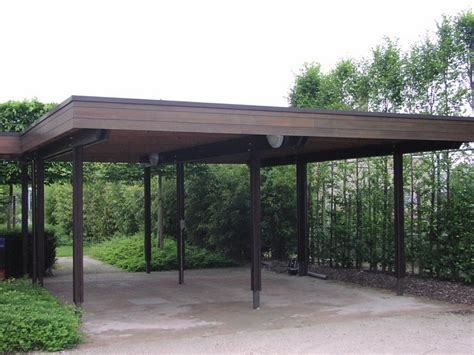 Carport Support Posts 82 best images about carport ideas on