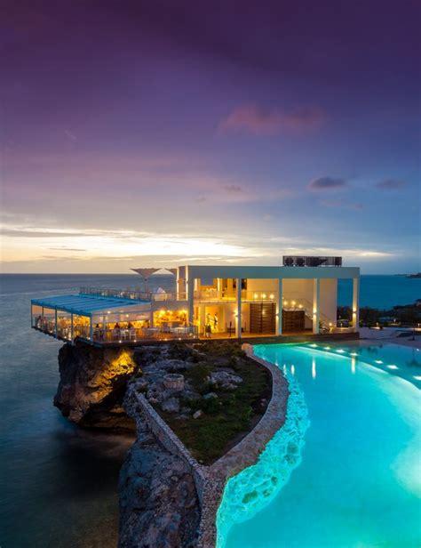 best hotels st maarten sonesta point resort st maarten in maho bay sx