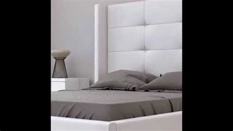 tall white headboard tall white headboard ic cit org