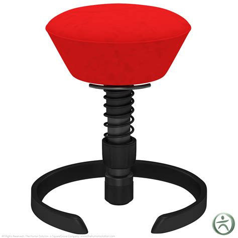 swopper chair design your own shop swopper chairs