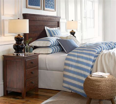 pottery barn mason headboard pottery barn mason headboard 4560