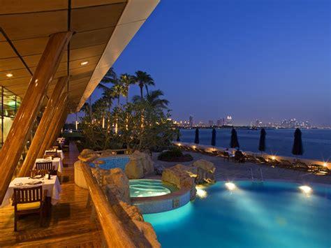 burj al arab hotel the best hotel in the world burj al arab dubai the lux