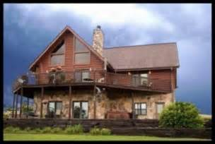 log homes tennessee log homes for sale in tn 18 photos bestofhouse net 5310