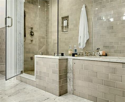 pinterest bathroom shower ideas 301 moved permanently
