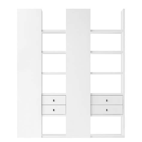 Etagere 8 Cases Ikea by Scrapeo Etag 232 Re Ikea Expedit 8 Cases 4x2
