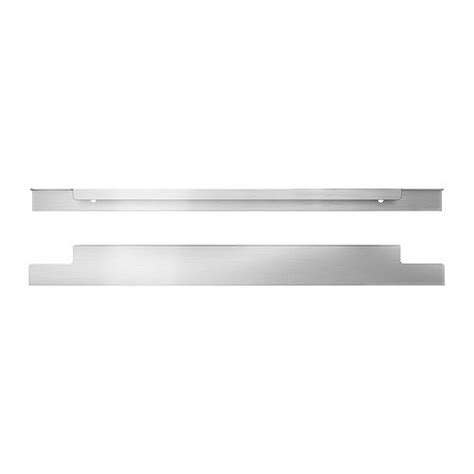 kitchen cabinet handles ikea blankett handle aluminum get over it cleanses and shelves