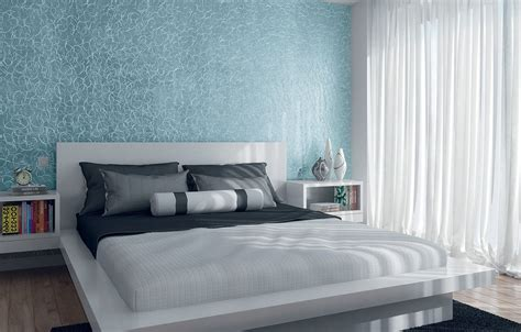 asian paints color combinations bedroom two colour combination for bedroom asian paints memsaheb net