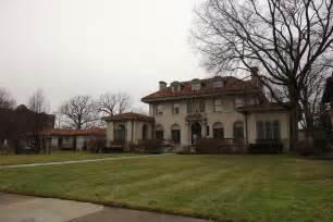 homes for detroit mi detroit still historic homes