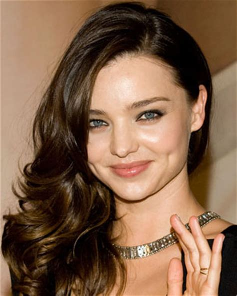 brunette celeb hairstyles hairstyle trends 2017 2018 how to get the best platinum