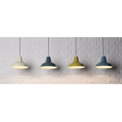 1000 Images About Kitchen Lighting On Pinterest Wire Kitchen Lights Lewis