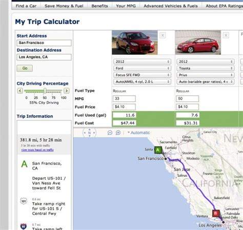 how to calculate cost of travel 3 steps with pictures wikihow