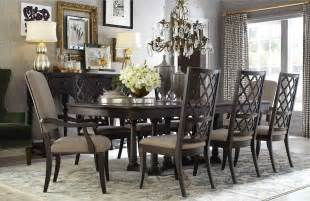 94 dining room sets dallas size of dining