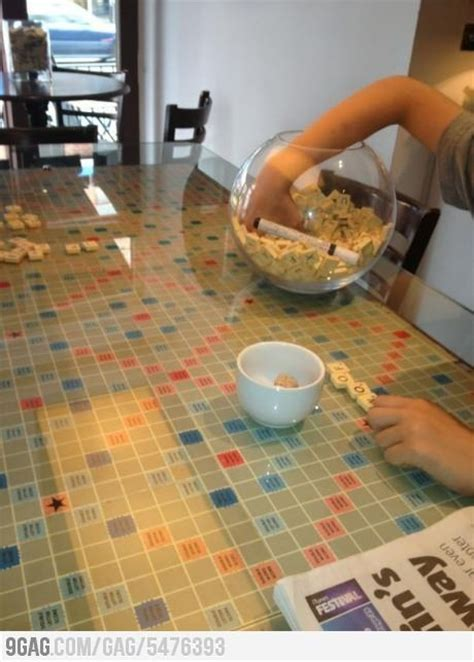 scrabble funplace 14 best images about church cafe ideas on