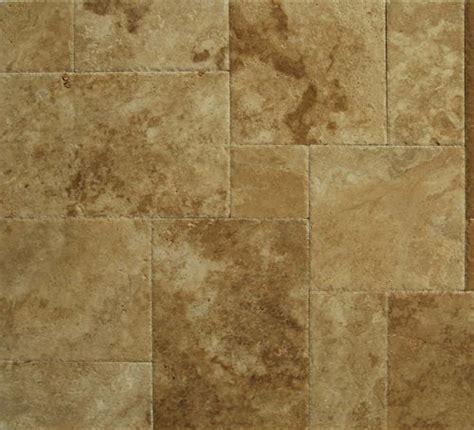 Ashlar Pattern Carpet Tile Tile Design Ideas Carpet Tiles